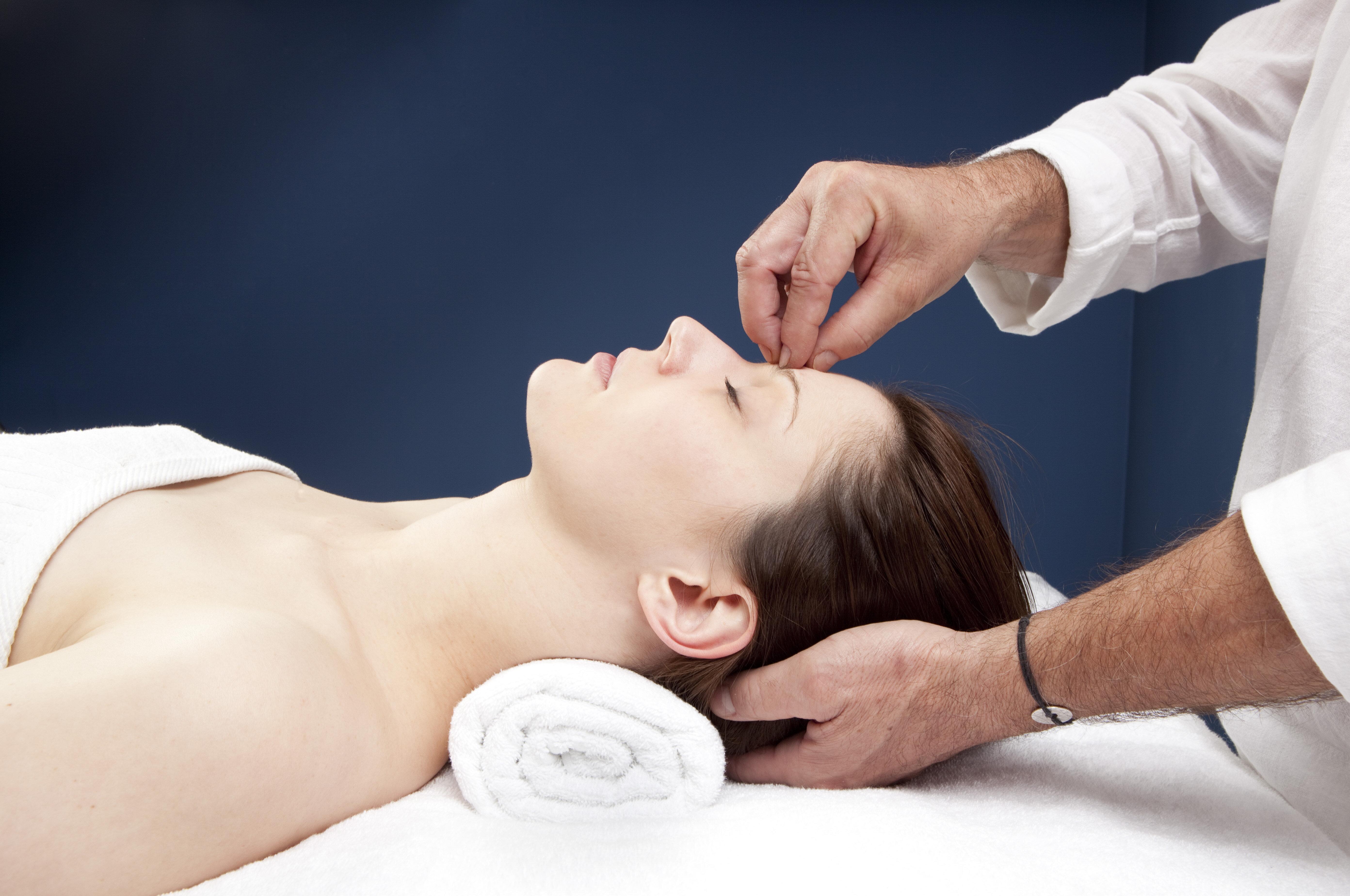 L'hypnose médicale: efficace, mais attention à