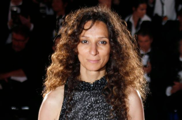 Houda Benyamina rejoint la série Netflix de Damien