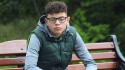 Irlande: Inculpation du meurtrier présumé d'un adolescent
