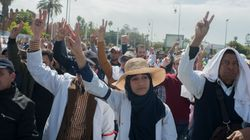 Insatisfaits du dialogue, les 5 syndicats de l'enseignement appellent à la