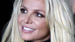 Le père de Britney Spears l'a-t-il fait interner de