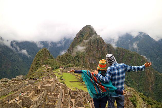 Peru restringirá acesso a Machu Picchu para evitar