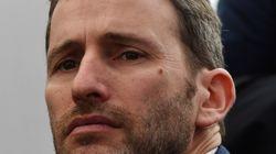 Conflitto d'interessi: ribelli M5s e opposizioni pronti a emendamento