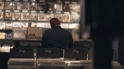Quand l'amour de la musique et le désir de changer le monde ne font