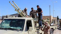 Vous ne comprenez rien à la Libye ? On vous résume la crise et le rôle de la