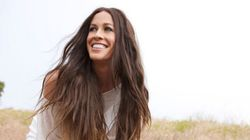 12 'Ironic' Facts About Alanis