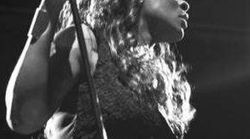 The Queen of R&B, Jully Black, On Success