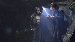 Fall TV 2013: Five Shows You Should