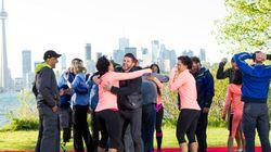 'Amazing Race Canada' Finale Recap: Tims