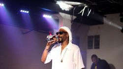 TIFF 2012: Doc Director Says Snoop Lion 'The Real