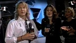 Remembering MuchMusic's VJs: Then And
