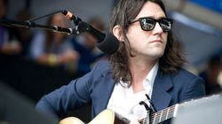 Conor Oberst Accepts Apology From False Rape