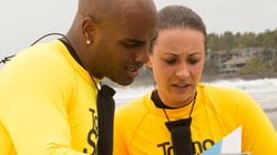 'Amazing Race Canada' Recap: One Team Takes TWO Penalties