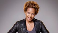 Get Ready, Wanda Sykes Has A Lot to Say About The