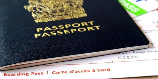 Passport Rules: What Should You Check About Your Passport Before You