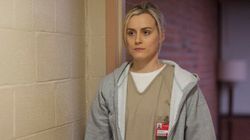 'OITNB' Premiere Review: So Very, Very
