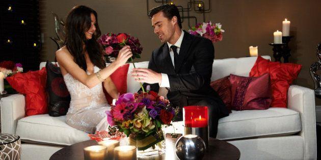 'Bachelor Canada' Season 2 Premiere Recap: Tim Warmels Meets The
