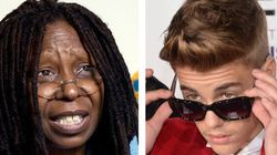 Why Whoopi Was Wrong: The Myth of a Post-Racial