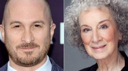 'Black Swan' Director Developing Atwood Trilogy For