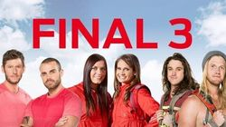 'Amazing Race Canada' Season 2, Finale Recap: Cool Story,