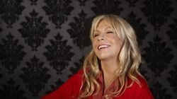 A Conversation With Rickie Lee Jones About Love, Forgiveness and