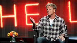 'Hotel Hell' Review: Go With Gordon Ramsay On This