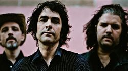 Jon Spencer Blues Explosion Says '90s Killed Underground