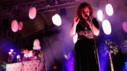 Purity Ring Like Scary 'Bodies.' Also, Souljah