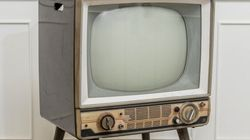 Four TV Shows That Taught Me About