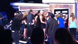 WATCH: 'Big Brother Canada' Finale Voting