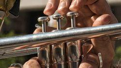 Montreal Jazz Fest Keeps Grooving