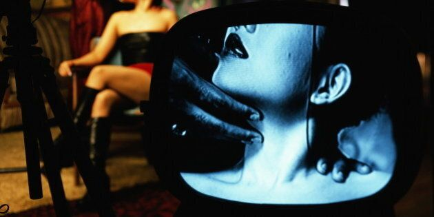 Nordic Choice Bans Pay-Tv Hotel Room Porn, Replaces It With