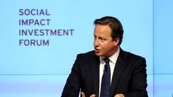 G8 Summit 2013: Why Impact Investment Deserves Our