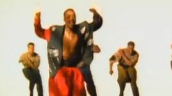 How MC Hammer and Others Found Their