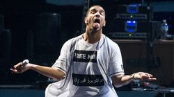Pay Me Later? Drake Sued By Stylist For Over