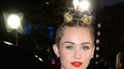 Miley Cyrus, White Feminism, and the Dance of