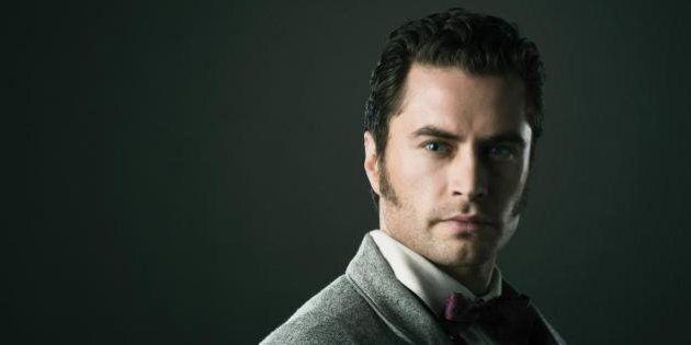 'Copper' Season 2: Showcase Drama Steps Up The
