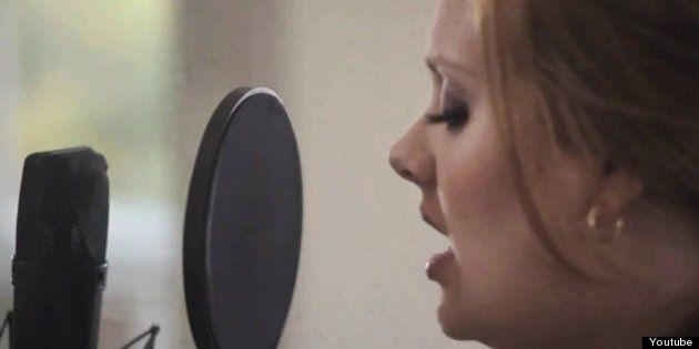 Best Isolated Vocal Tracks: Turning Off The Music Makes Studio A Cappella Songs