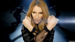 LISTEN: Celine Dion Dips Into Dubstep On New