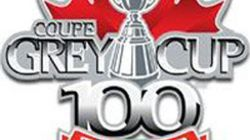Travel to the Grey Cup,