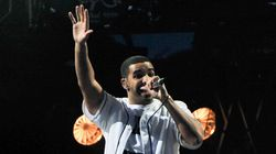 OVO Fest: Drake Brings Out The Stars, Turns Himself Into the