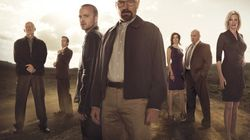 What We Can Learn From 'Breaking Bad'