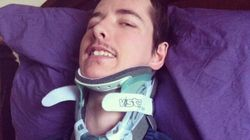 22-Year-Old Canadian's Surgery To Cost $90K In