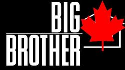 'Big Brother Canada': Massive Turnout For Reality Show