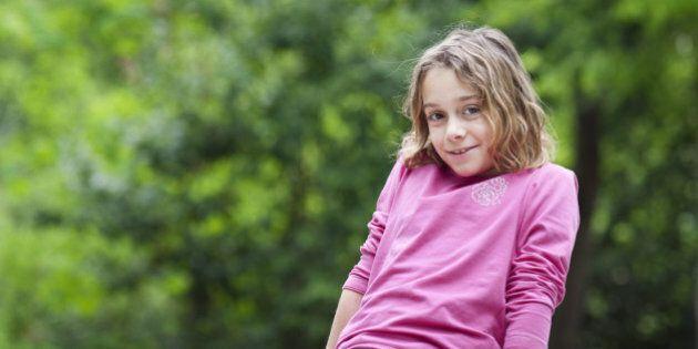 Pink Shirt Day Combats Bullying, Bonds