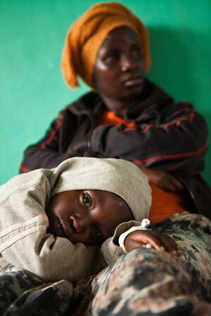 What Can You Do to Help on World Pneumonia