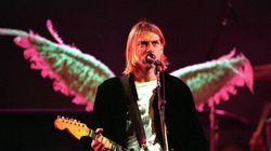 What Singers Could Front Nirvana At Rock Hall
