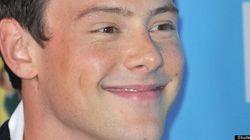 'Hi, I'm Cory