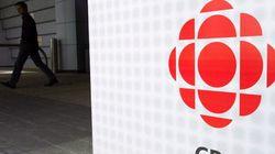 CBC Cuts Hit Music Programming,