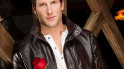 Send Us Your Questions For 'The Bachelor Canada,' Brad